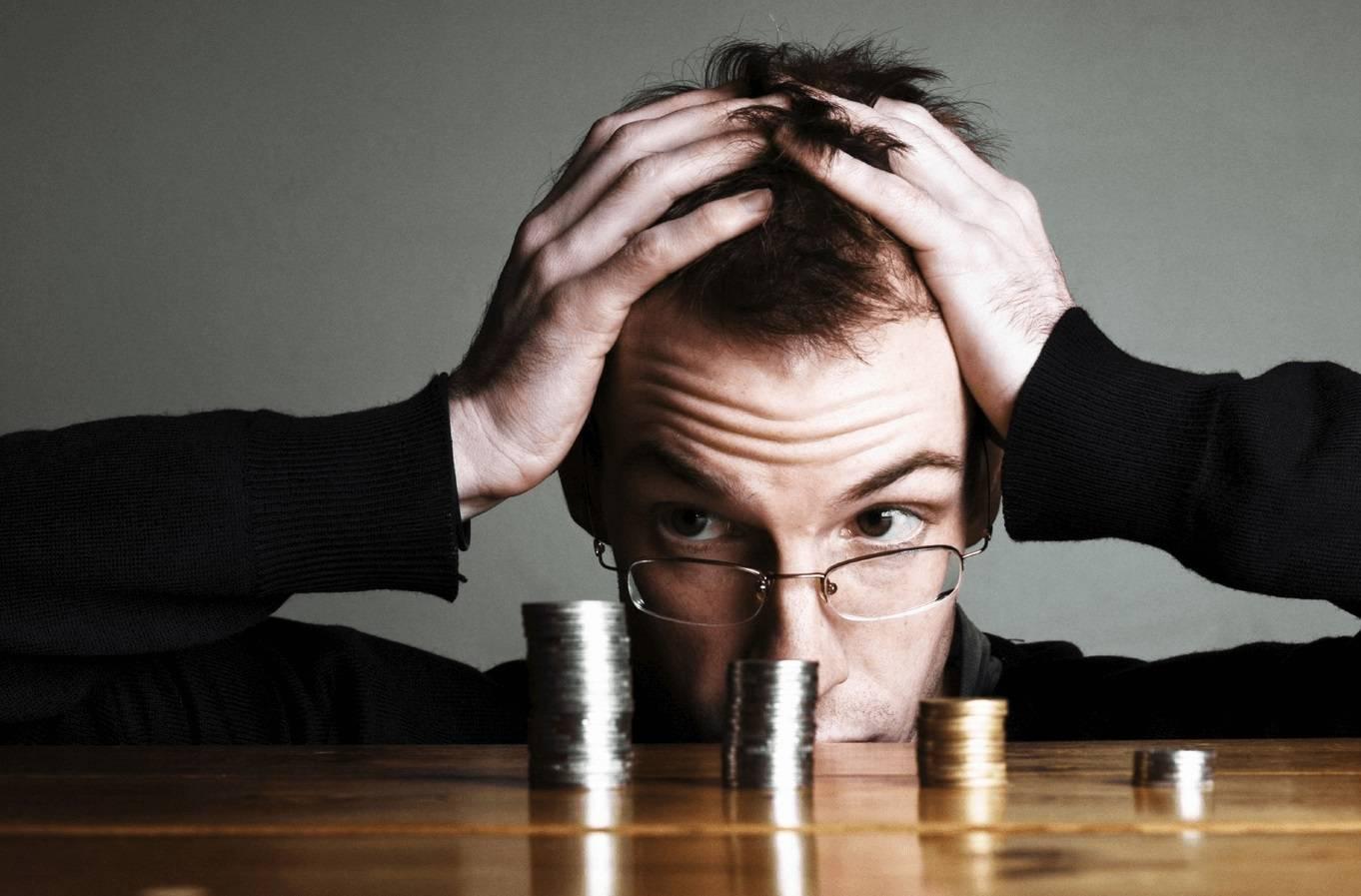 Кредитные каникулы в банке Тинькофф