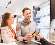 Клиенты с плохой кредитной историей