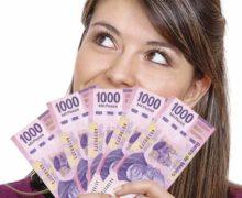 Получение кредита в банке Тинькофф