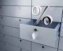 Вклады и депозиты в Тинькофф