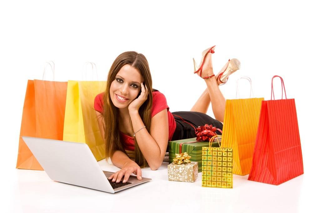 Купи в кредит Тинькофф: список магазинов, отзывы    Существует ли сейчас сервис Купивкредит от Тинькофф