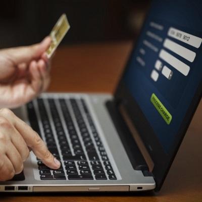 русфинанс реквизиты для оплаты кредита влияет ли судебная задолженность на получение кредита