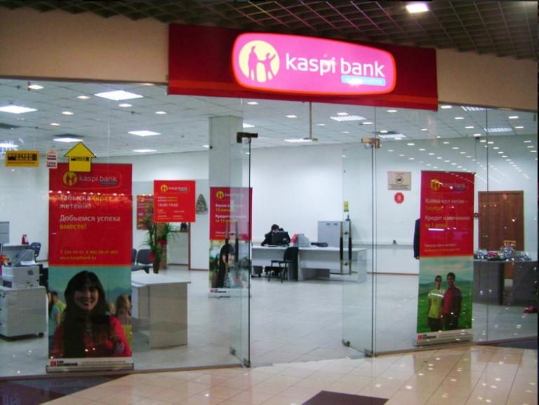 В каком банке проще взять кредит