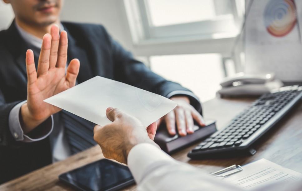 Можно ли отказаться от страхования кредита