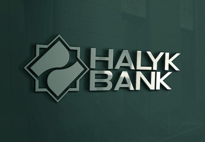 рефинансирование залогового кредита в народном банкесущность кредита кратко