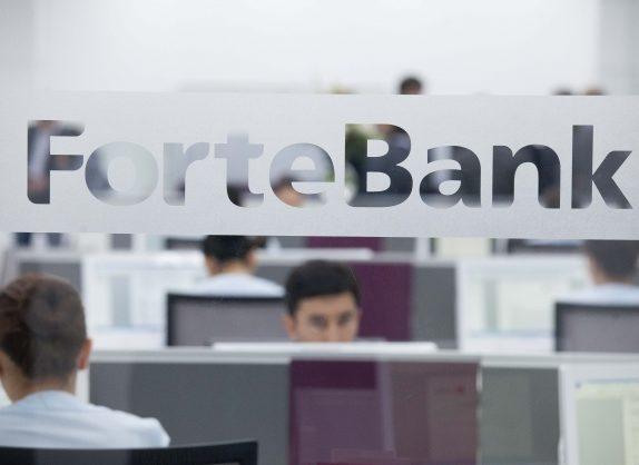 Ставка по кредиту в разных банках