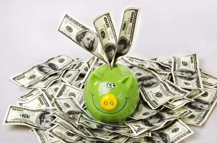 Пролонгация вклада - это что такое