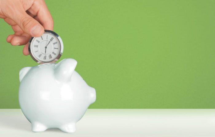 Что такое пролонгация вклада в банке и для чего она нужна